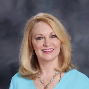 Martha Anita Hutchison's Profile Photo
