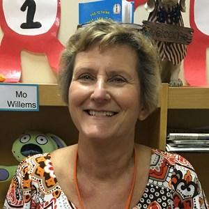 Annette Barbee's Profile Photo