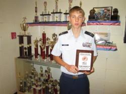 Cadets Orint Jeremy Mar 2014.JPG