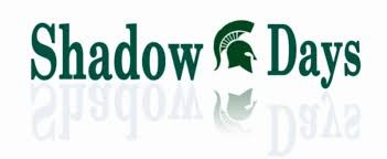 Schedule your Shadow Day! Featured Photo