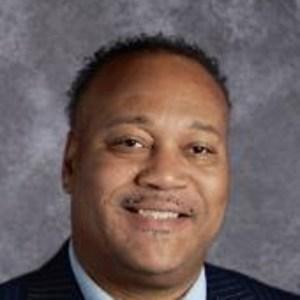Everett Moore's Profile Photo