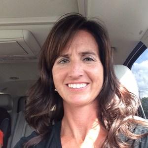 Lindsey Kunz's Profile Photo