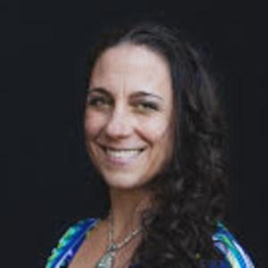 Nicki Burkett's Profile Photo