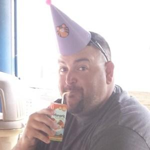 Brian Paul's Profile Photo