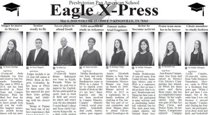 Eagle X-Press May 2018.jpg