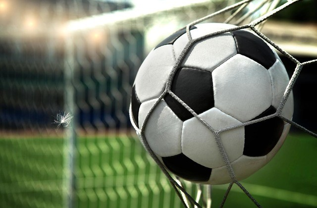 Elementary and Junior High Soccer Registration Featured Photo