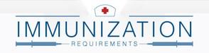 Immunization2014-requirements-logo2.jpg