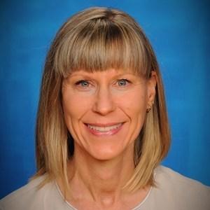 Tammy Storey's Profile Photo