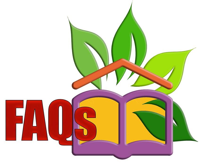 ASD School Facilities Master Plan logo