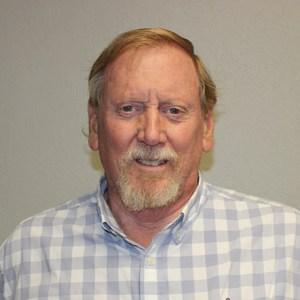 Cliff Johnson's Profile Photo