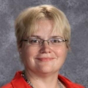 Heather Egan's Profile Photo