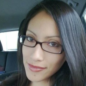 Sandy Santillán's Profile Photo