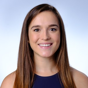 Maddie Felts's Profile Photo