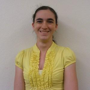 Taylor Decker's Profile Photo