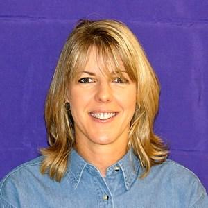 Charlotte Pennock's Profile Photo