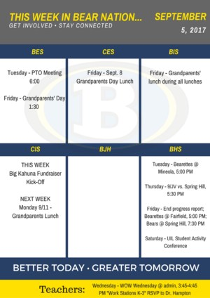 This week in BISD (2).png