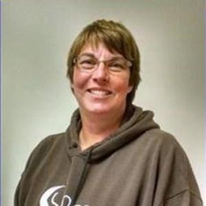 Jeanne Telderer's Profile Photo