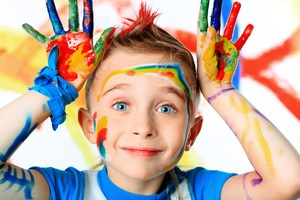 24237-hd-face-paint-children.jpg