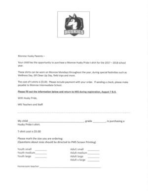 Husky Pride T-Shirt Information.jpg