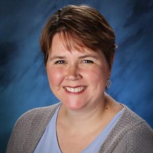 Kirsten Sabata's Profile Photo