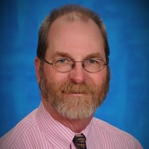 Joseph Thornton's Profile Photo