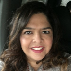 Myrna Calderon's Profile Photo