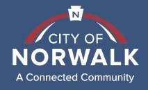 City of Norwalk Logo