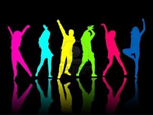 Dance Team Tryouts.jpg