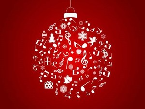merry-musical-notes-christmas-image-by-fotolia-com.jpeg