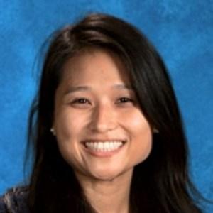 Anita Yoo's Profile Photo