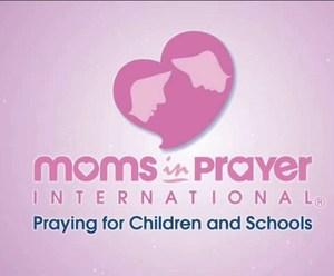 Moms in Prayer International.jpg
