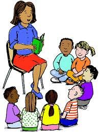 teacher reading.jpg