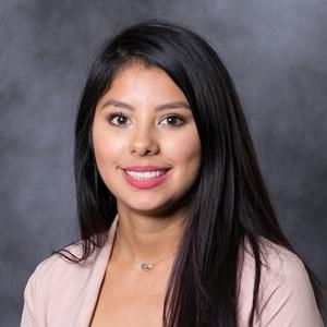 Nadia Campos's Profile Photo