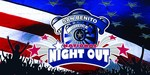 San Benito National POLICE NIGHT OUT Oct. 3rd