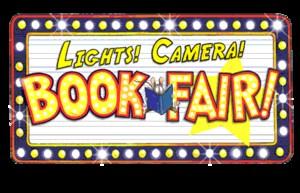 book fair1.gif