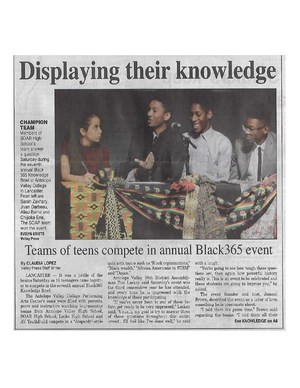 SHS BLACK KNOWLEDGE BOWL.jpg