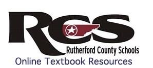 Online Textbook Resources