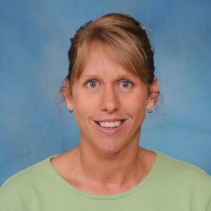 Kathryn Minard's Profile Photo