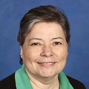 Lorena Serrano's Profile Photo