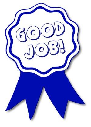 good-job-blue-ribbon.png