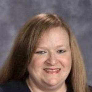 Kendra McClurkin's Profile Photo
