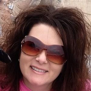 Emeri Porter's Profile Photo