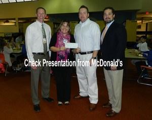 McDonalds Check Presentation.jpg