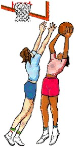 girls-basketball-clipart9.jpg