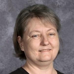 Lanette Golden's Profile Photo