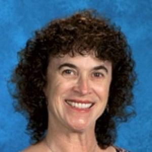 Deborah Moss's Profile Photo