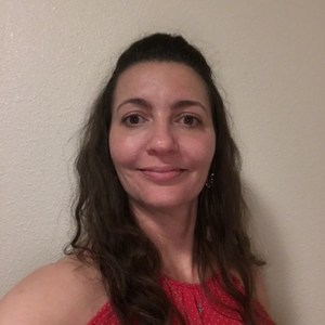 Erika Kampman's Profile Photo