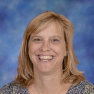Patti Trojan's Profile Photo