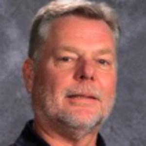 Scott Harper's Profile Photo