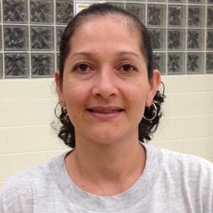 Sandra Osorio's Profile Photo